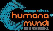 Humana Mundi - Saúde e Autoconsciência