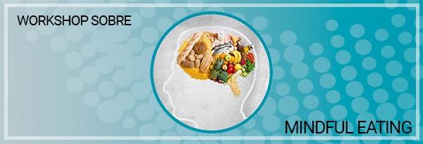 Humana.Mundi.Workshop-Curso-de-8-encontros-para-Mindfull-Eating