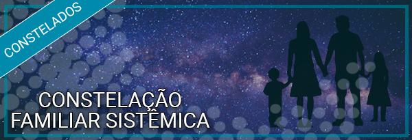 Constelação-Familiar-Sistêmica