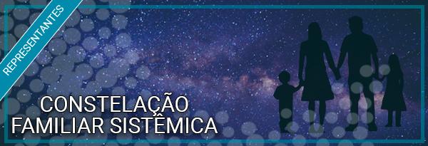 Constelação-Familiar-Sistêmica representantes